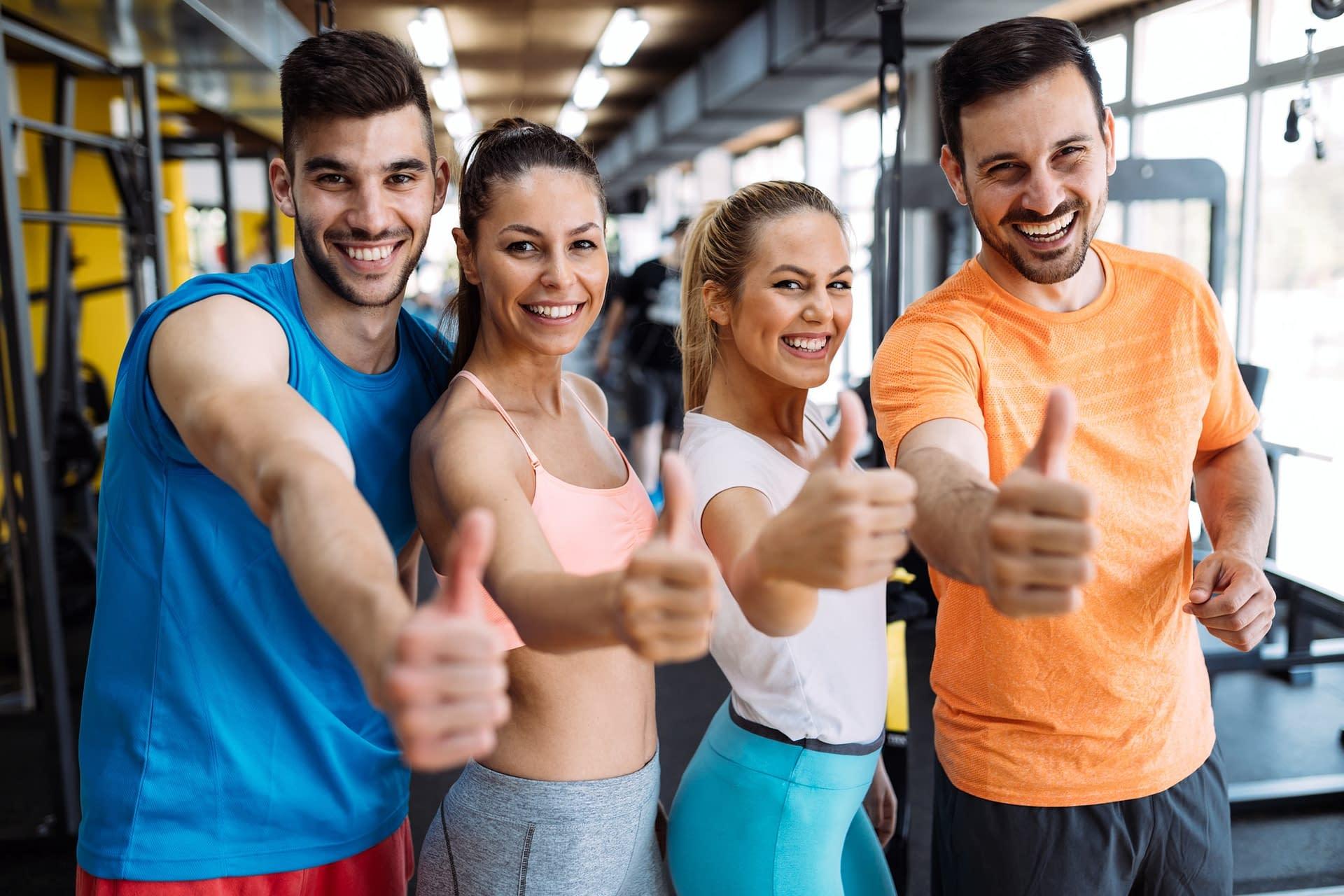 Les conseils santé et forme de vos coachs | Spécial Indre