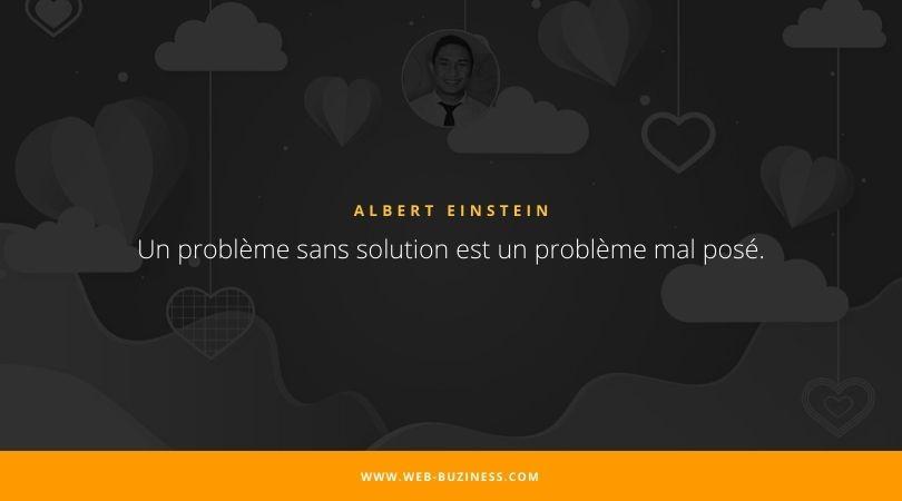 citations business marketing agence web buziness
