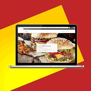 Publication Fiche Pro – Entreprises Locales