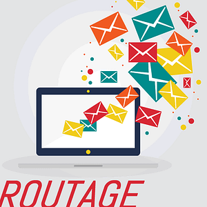 Gestion de vos campagnes de mails marketing et routage