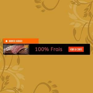 Création de bannières pour sites web 468×60