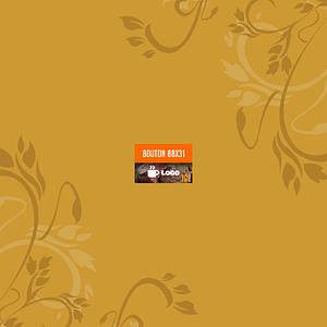 Création de boutons pour sites web 88×31